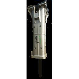 Гидромолоты для экскаватора Red 065 (7…13 т.) 650 кг.