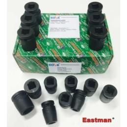 Eastman E-S-2223-10-24 konehylsysarja