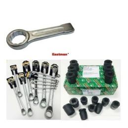 Eastman  tool set
