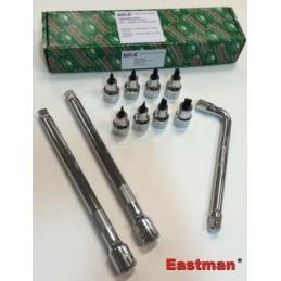 Eastman  10178