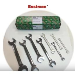 Eastman E-2002 wrench set