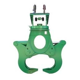 Wood splitter Blue SW0800 (8 … 14 t) 700 kg