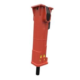 Гидромолоты для экскаватора Red e 101 (12...20) 1090 kg