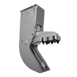 Пульвелизатор P 03 (3… 10 t) 360 кг